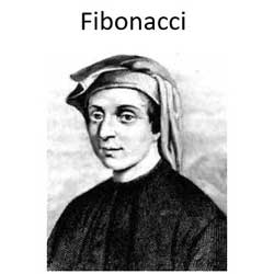 Topical Tuesday – Fibonacci